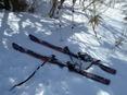 My_ski