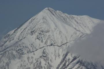 Iizunayamakara_takatumayama_2