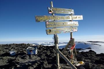 Kilimanjaro_uhurupeak