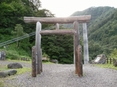 Bettoudeai_no_torii
