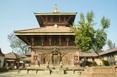 Changnarayan