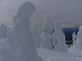 Nekodake_no_snowmonster