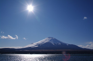 Gyakkou_no_fujisan