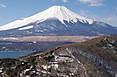 Hiraoyama_sancho_kara_fujisan