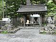 Hotakadakezinjyaokumiya2012611