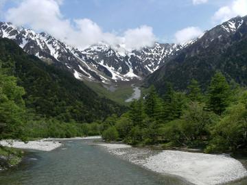 Kappabasi_kara_dakesawa_2012611