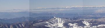 kita-alps-panorama1