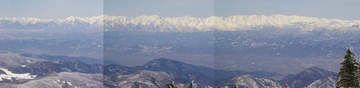 kita-alps-panorama2